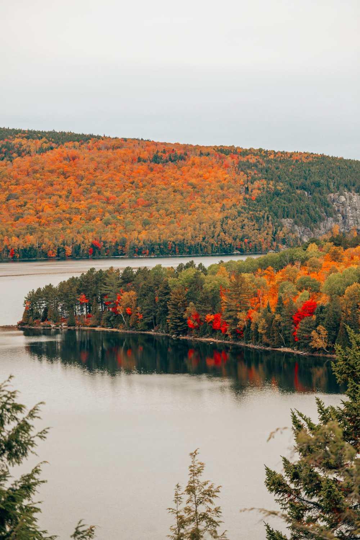Изучение Сакакоми - потрясающая «скрытая» жемчужина Квебека (36)