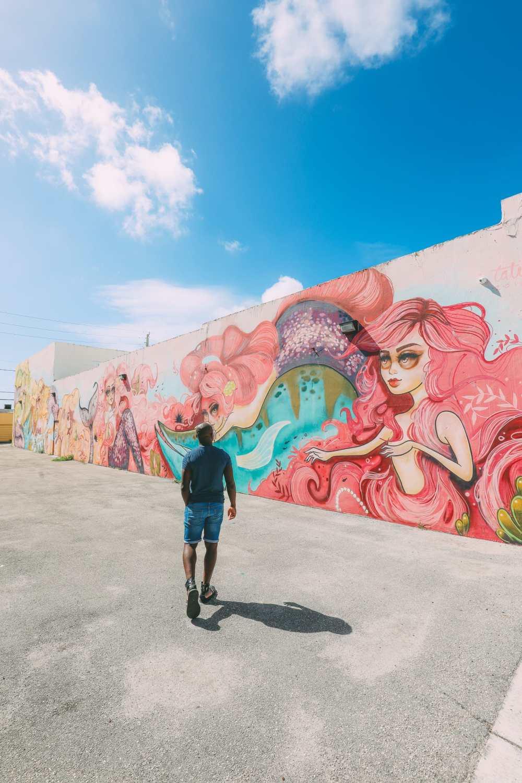 Бегство на солнечный свет (и пляжи) в Форт-Лодердейле, Флорида (21)