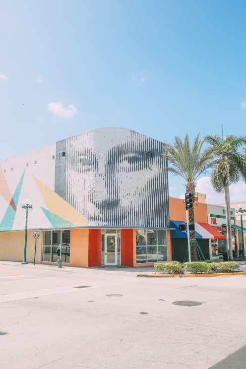 Побег на солнечный свет (и на пляжи) в Форт-Лодердейле, Флорида (41)