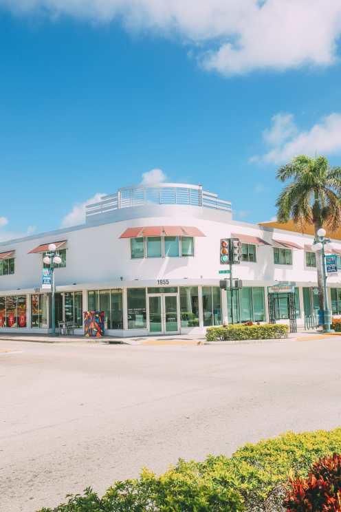 Бегство на солнечный свет (и пляжи) в Форт-Лодердейле, Флорида (30) )
