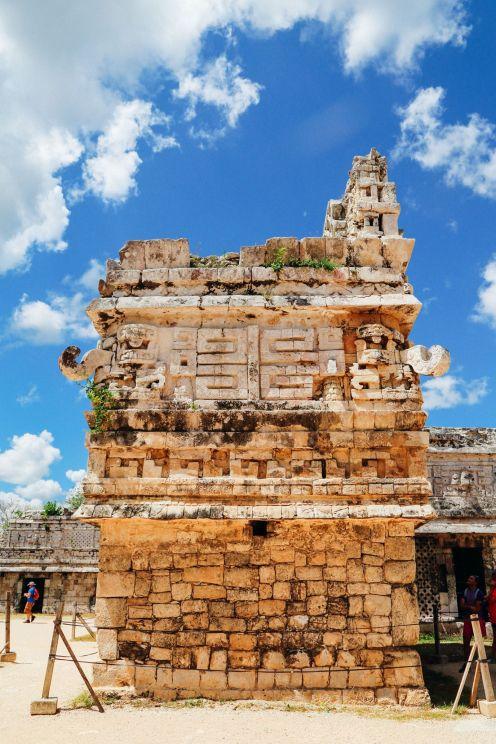 9 вещей, которые нужно сделать во время посещения Канкуна в Мексике, которые не связаны с вечеринками (13)