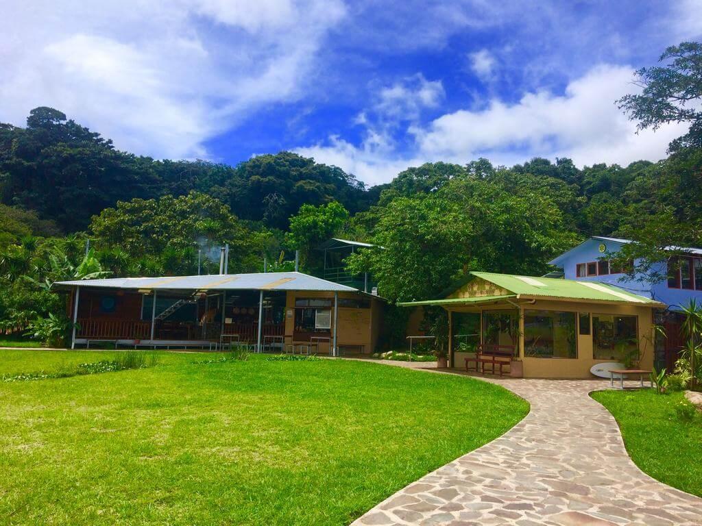 Monteverde Inn Hotel