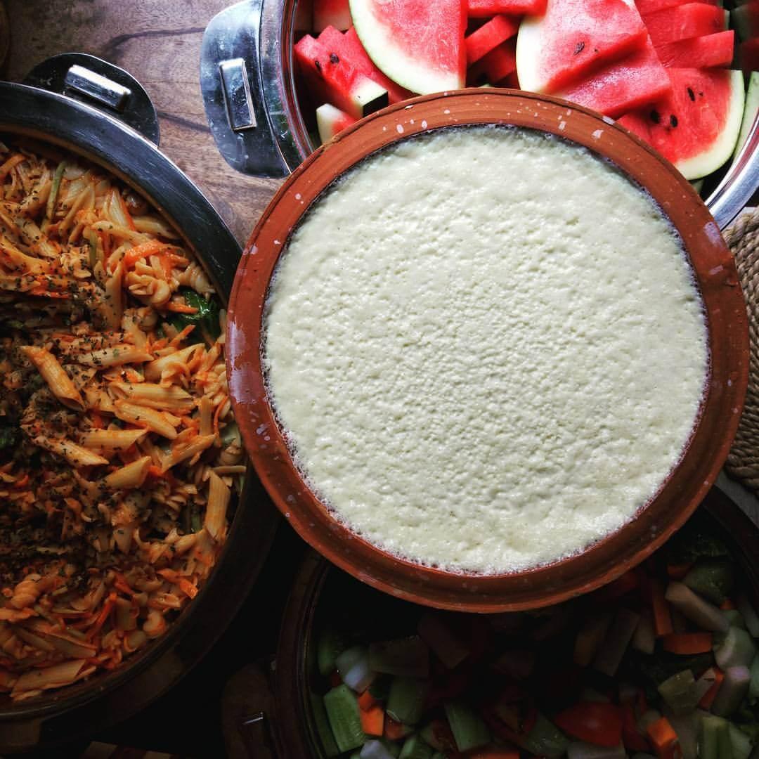 Ресторан Mayur Bhaktapur
