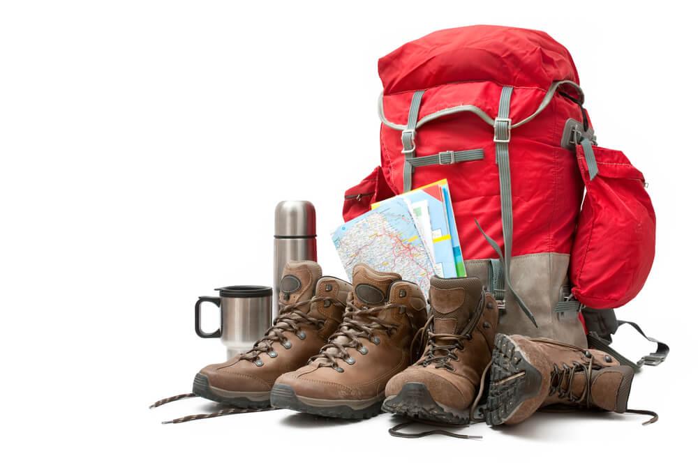 Что взять с собой в национальный парк Тейде