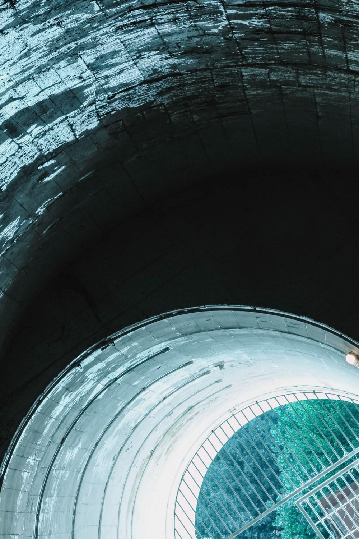 Военные туннели Джерси в Джерси