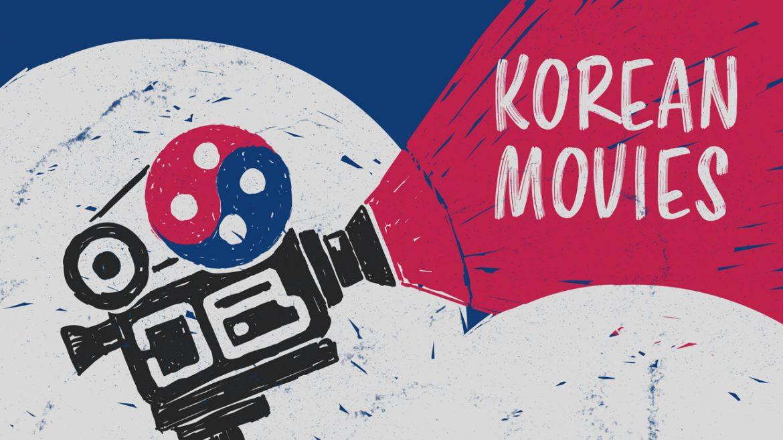 19 удивительных корейских фильмов на Netflix