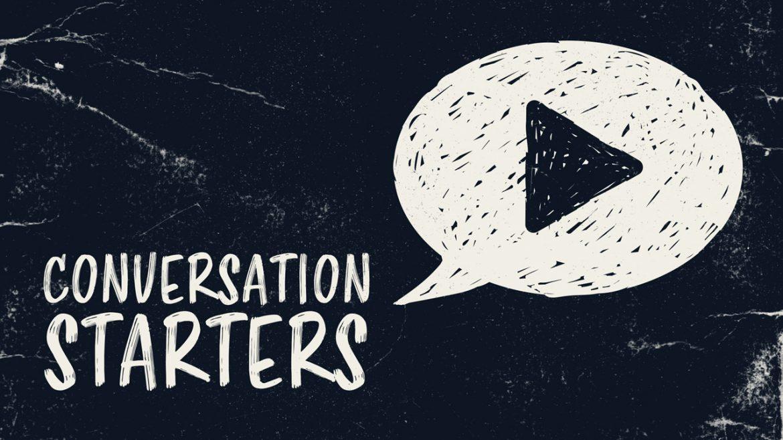 150+ стартеров для разговора, чтобы вы могли уверенно разговаривать с кем угодно на любом языке