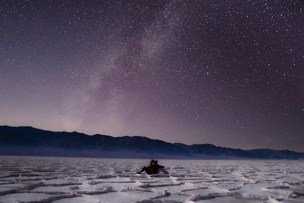 17 лучших национальных парков для посещения весной