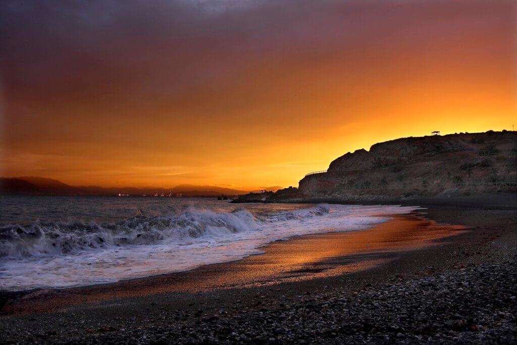 Лучшие места для посещения в Испании | Куда пойти в Испании