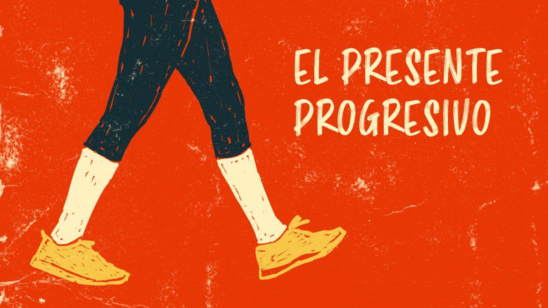 Настоящий прогрессивный на испанском — Made Easy [With Examples & Charts]