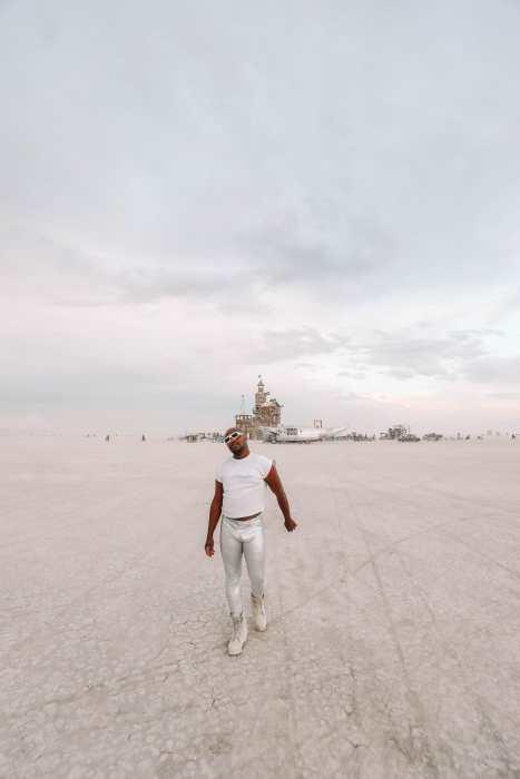 Руководство для начинающих по Burning Man (22)
