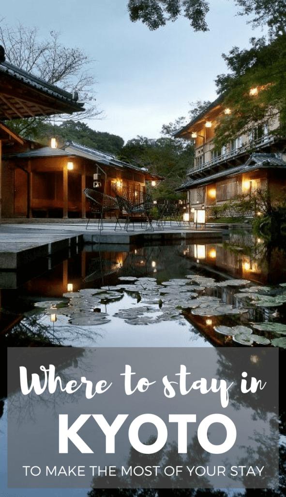 Киото Япония | Киото Путешествие | Чем заняться в Киото | Лучшие отели Киото | Рёканы Киото