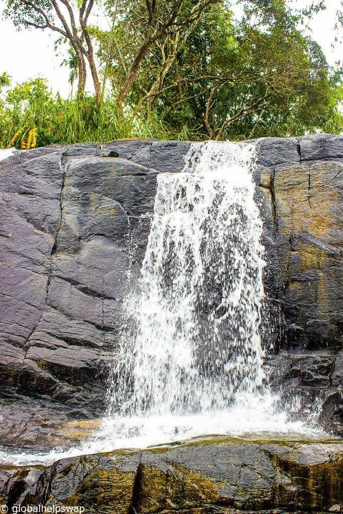 Чем заняться в Элла, Шри-Ланка