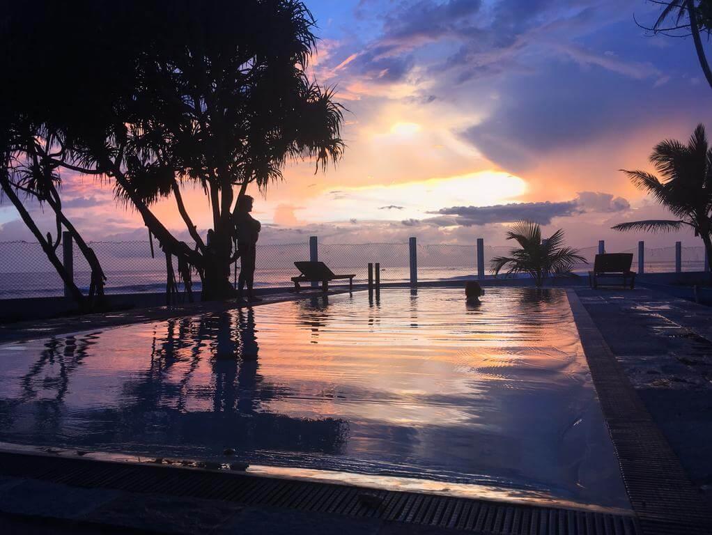 10 лучших отелей Мириссы | globalhelpswap Блог о путешествиях