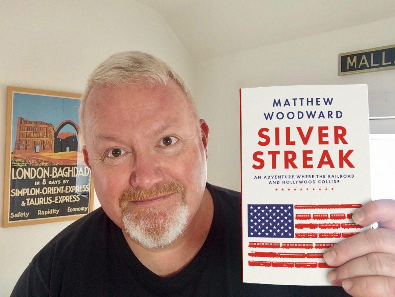 Серебряная полоса: вопросы и ответы