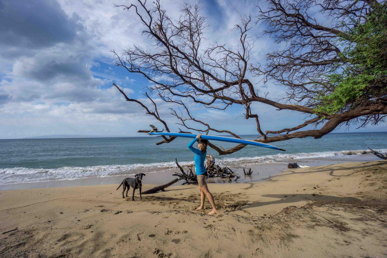 23 из лучших достопримечательностей Мауи