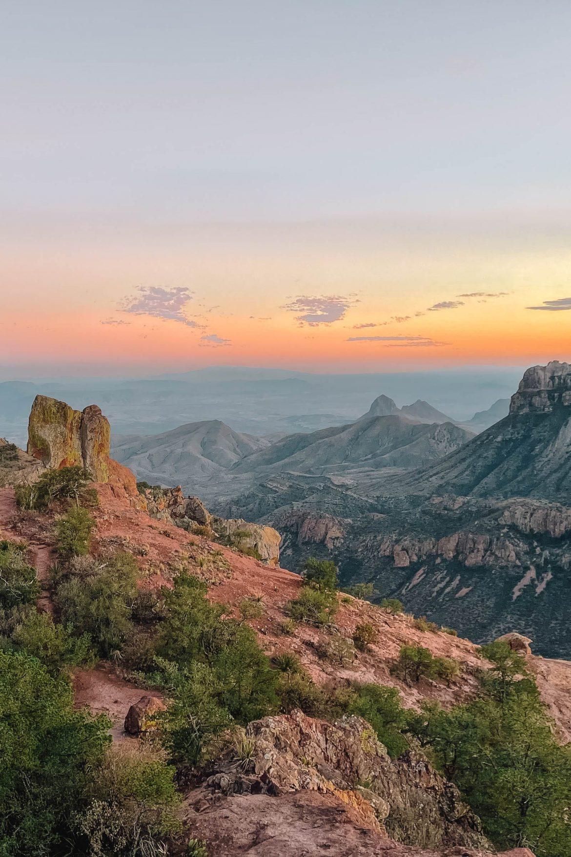 10 самых лучших мест в Техасе для посещения