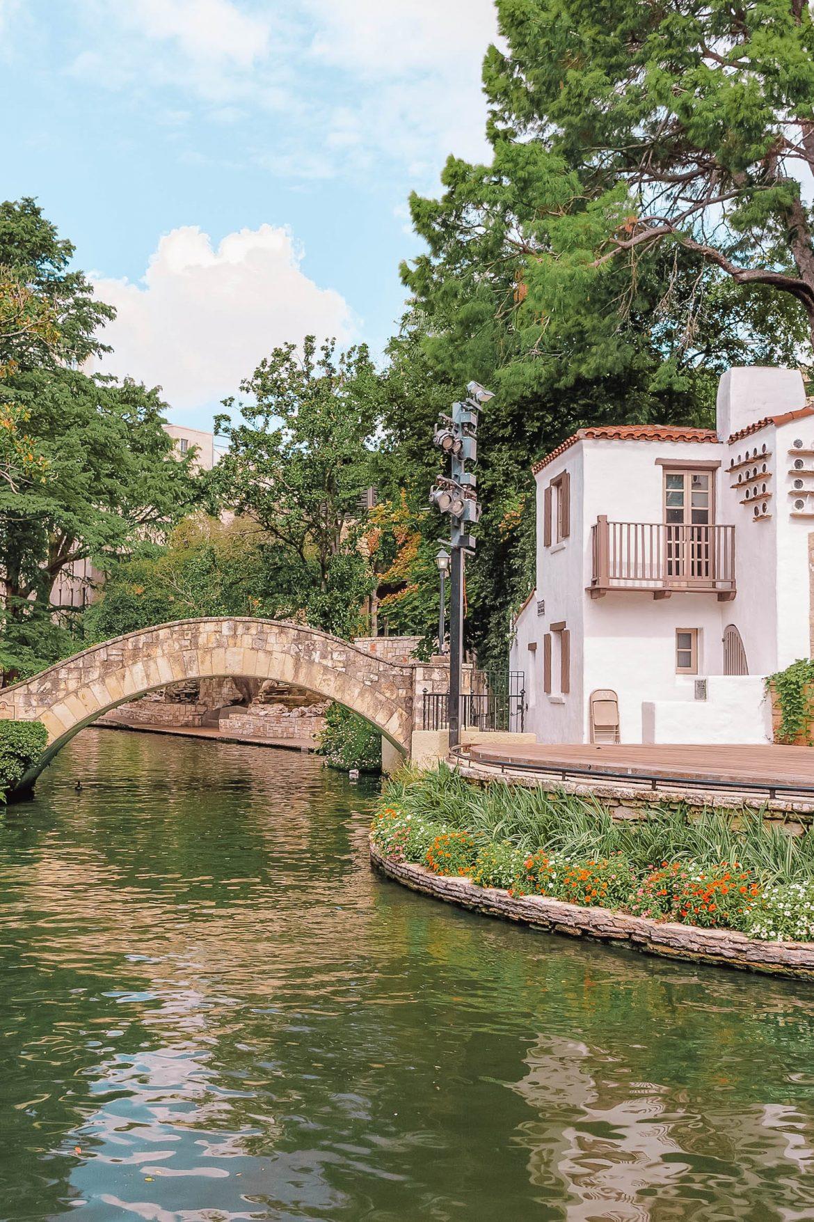 12 самых лучших занятий в Сан-Антонио, штат Техас