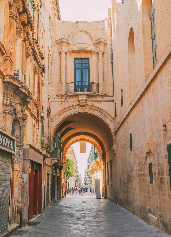 Чем заняться на Мальте и Гозо (19)
