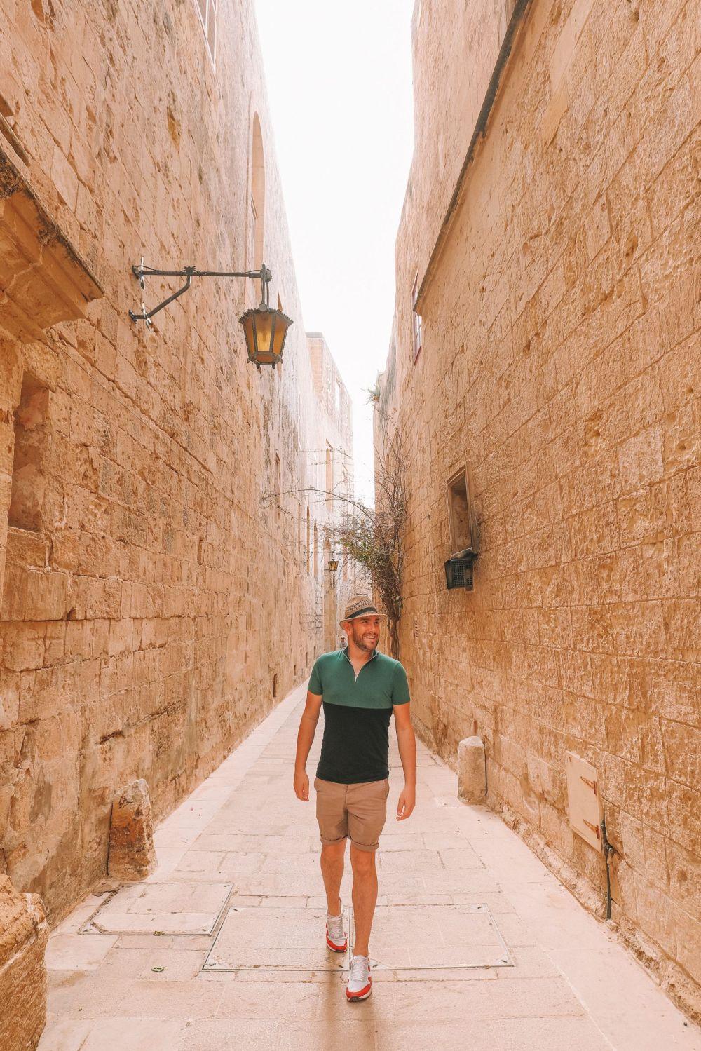 Чем заняться на Мальте и Гозо (12)