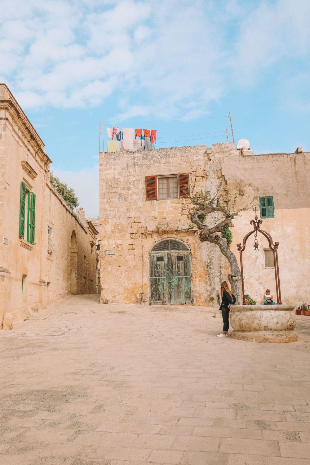 Чем заняться на Мальте и Гозо (7)