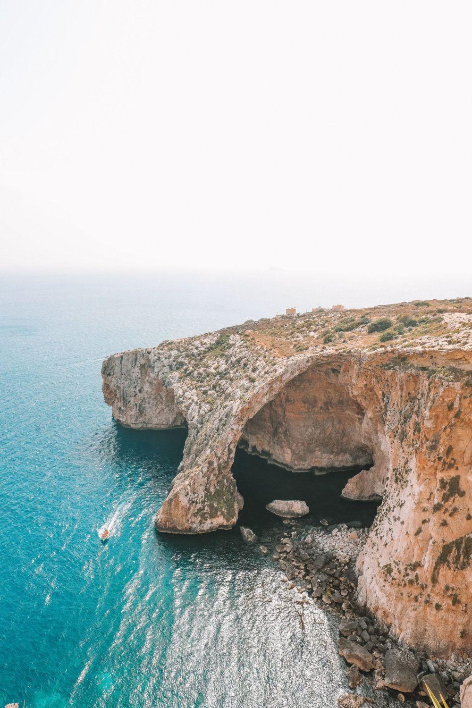Чем заняться на Мальте и Гозо (10)