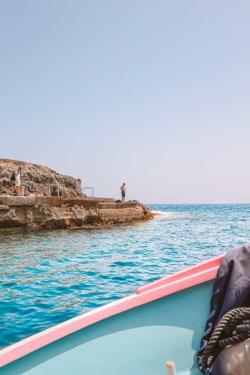 Чем заняться на Мальте и Гозо (61)