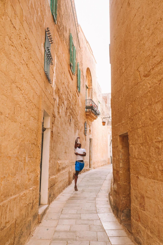 Лучшие развлечения на Мальте и Гозо (3)