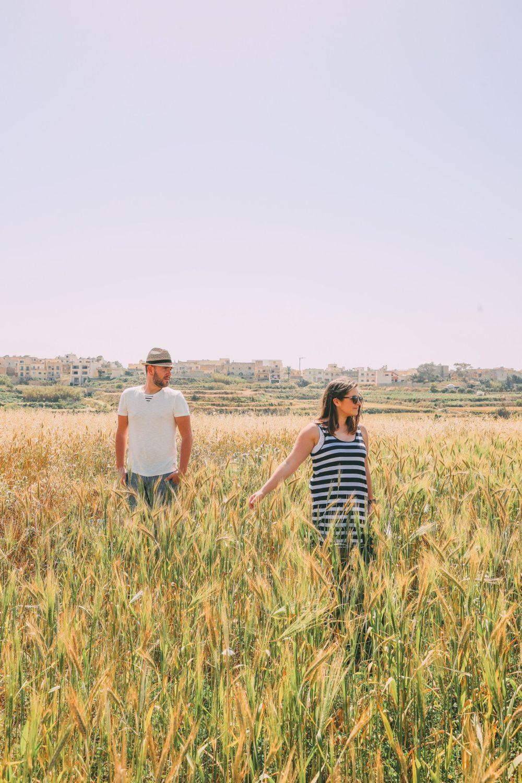 Чем заняться на Мальте и Гозо (4)