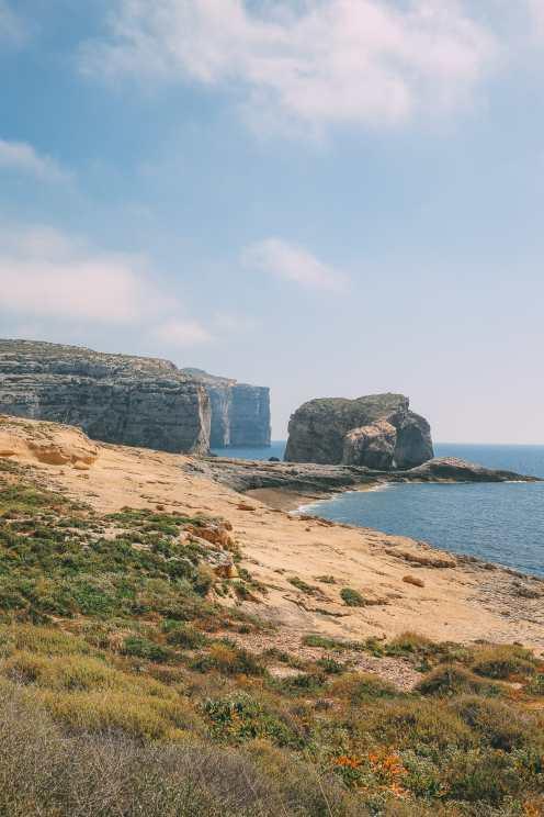 Чем заняться на Мальте и Гозо (33)