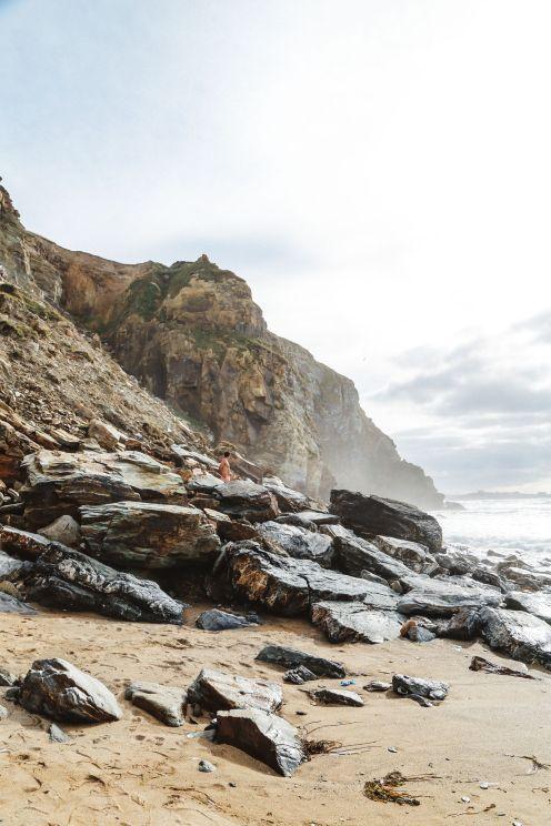 Это лучшее место для пляжного отдыха в Великобритании - отель Watergate Bay, Корнуолл, Великобритания (12)