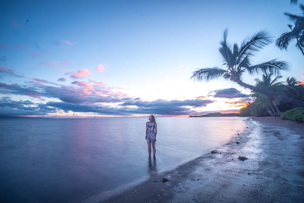50 лучших развлечений на Гавайях в 2021 году