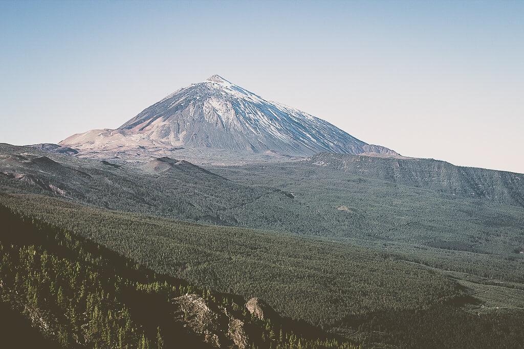 8 лучших занятий на северном Тенерифе