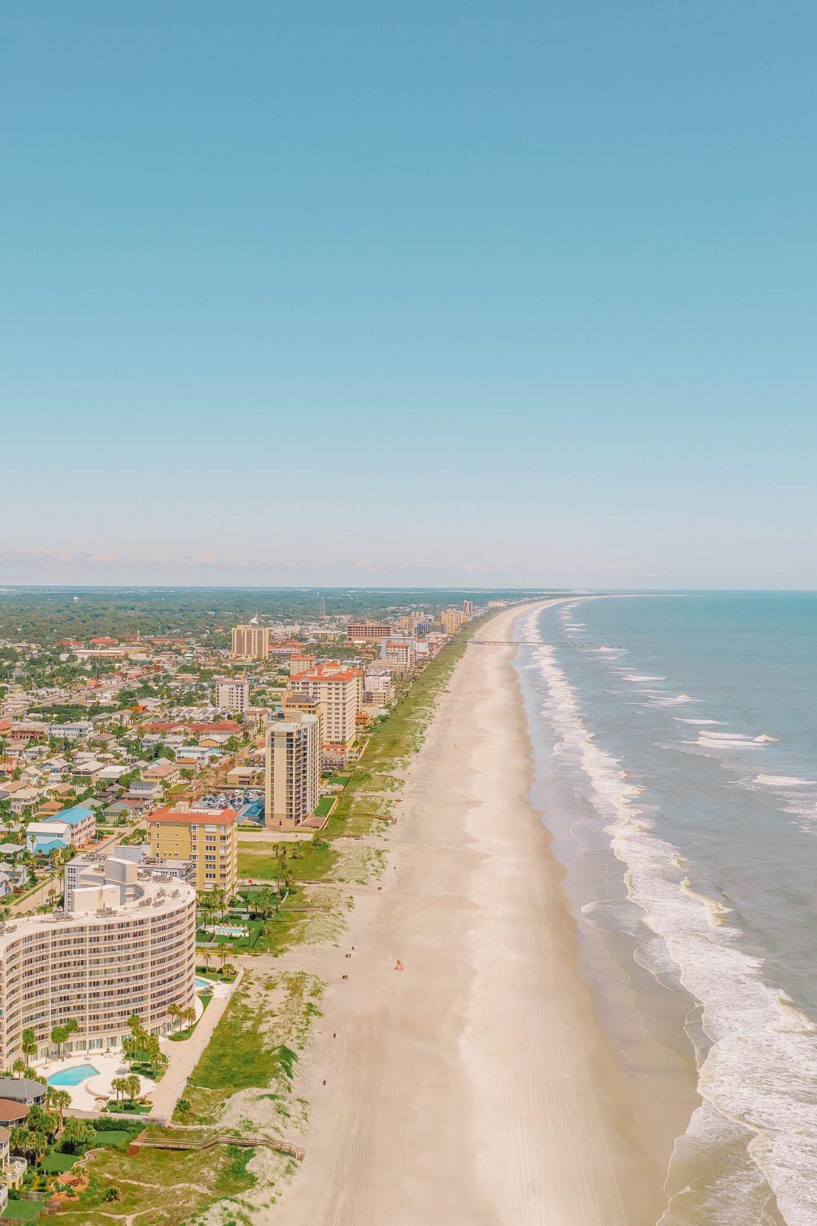 9 лучших занятий в Джексонвилле, штат Флорида