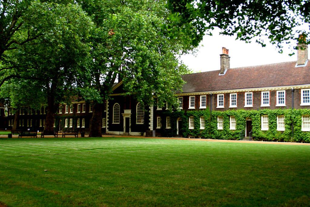 11 лучших музеев Восточного Лондона