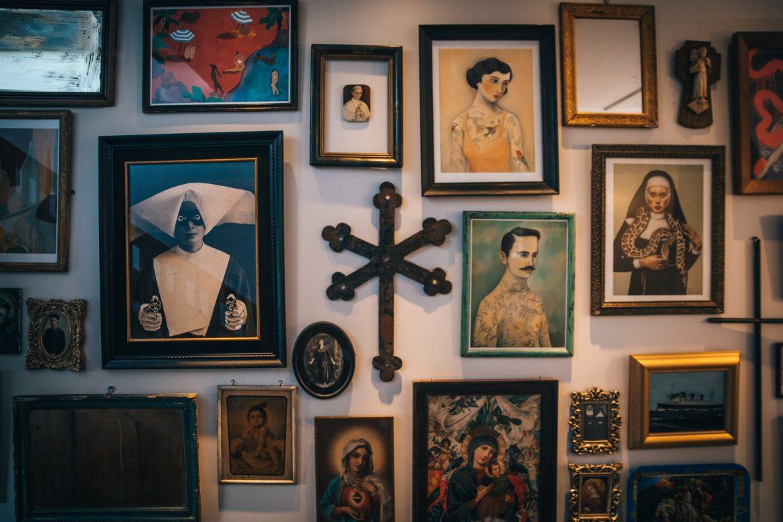 Посетите Окленд, как местный житель – отдых в бутике
