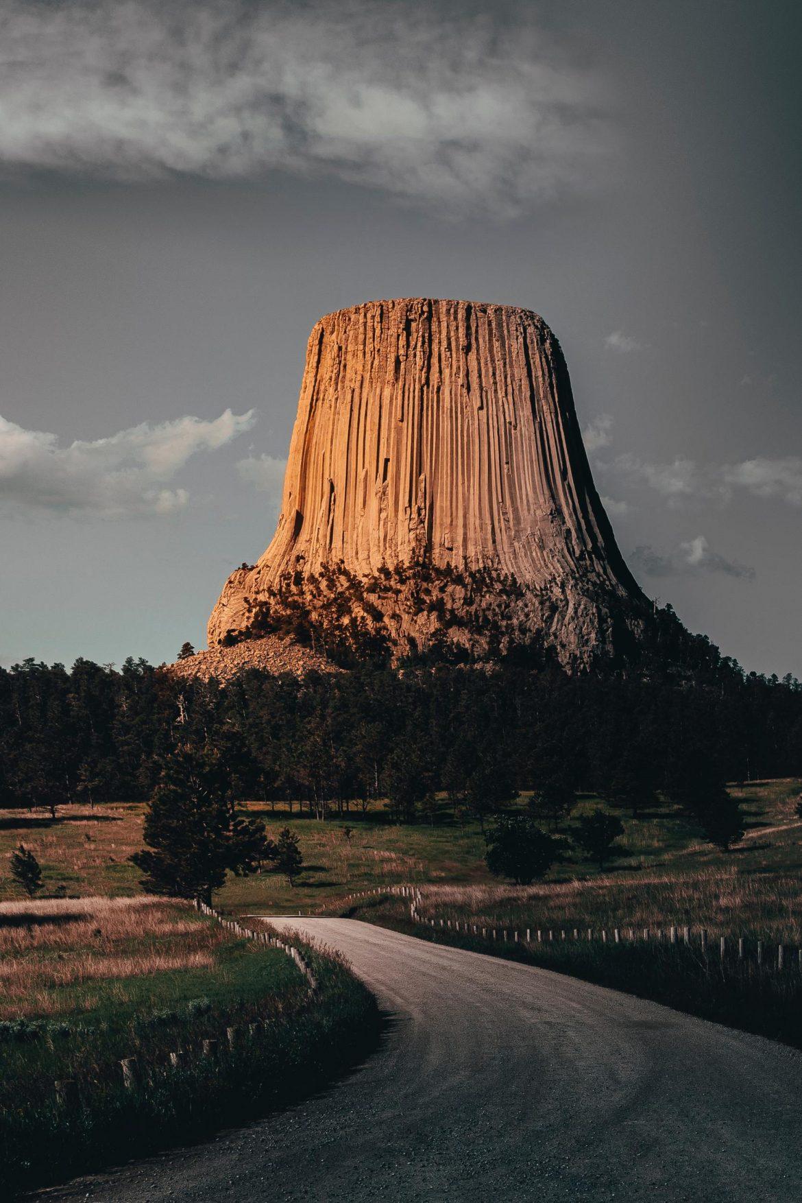 Топ-15 самых красивых штатов США