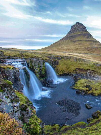 25 вещей, которые вам НЕОБХОДИМО сделать в Исландии