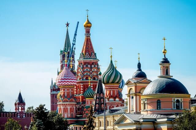 Как выучить русский язык – это проще, чем вы думаете!