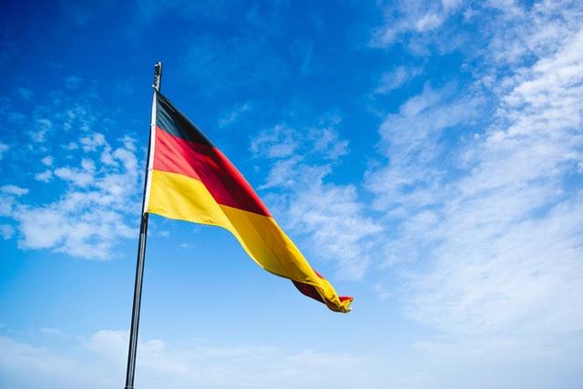 Дни недели по-немецки и простые способы их запомнить